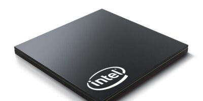 Hybrid processors use 3D packaging to drive innovation