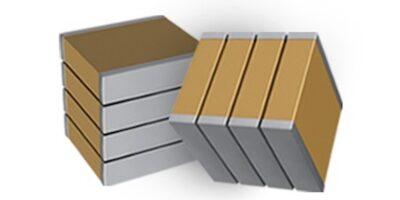 High density packaging meets WBG demand, says Kemet