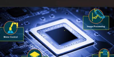 IP ecosystem and design environment accelerates FPGA-based design
