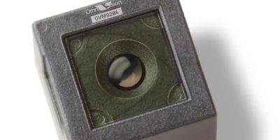 Wafer level automotive camera module boasts lowest power consumption