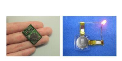 NGK increases EnerCera Coin operating temperature