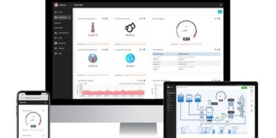 Digi-Key partners with Machinechat to provide IoT management