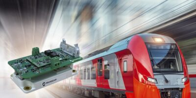 SiC power modules and programmable gate driver kit accelerate development cycle