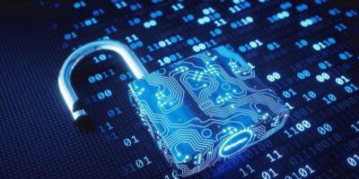 Intel adds security features to Xeon Scalable platform