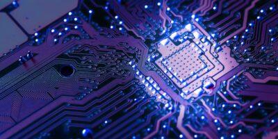 Partnership allows IC designers to optimise functional verification
