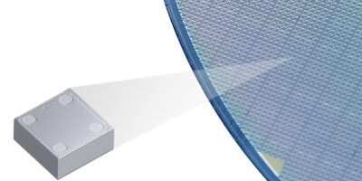 SiTime adds third generation MEMS to offer portfolio for entire timing market
