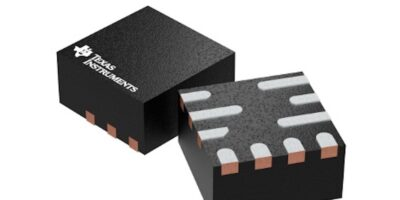Low noise buck converters are engineered to simplify high precision designs