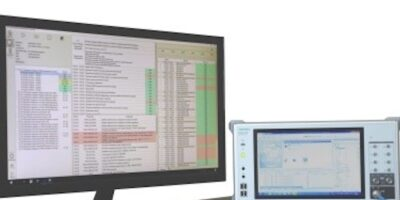 Anritsu collaborates with Svyaz-sertificat and BI.Zone for IVS Russian e-call system