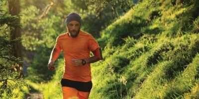 Editors Blog – Taking a position on GPS tracking