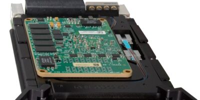 Pentek extends Quartz RFSoC family with RFSoC Gen 3 model