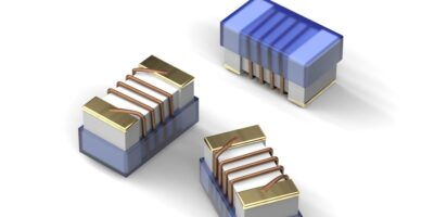 Ceramic surface mount inductors from Würth Elektronik exceeds 300 models