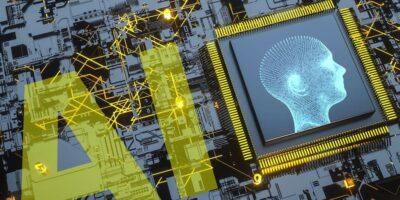 PCIe board brings AI to the edge
