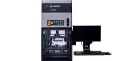 Parallel board test brings higher throughput in smaller footprint, says Keysight