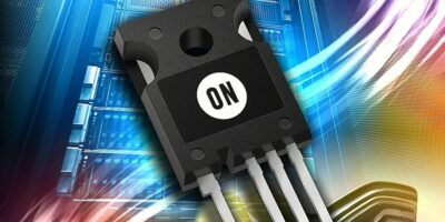 SiC MOSFETs demonstrate switching and reliability improvements