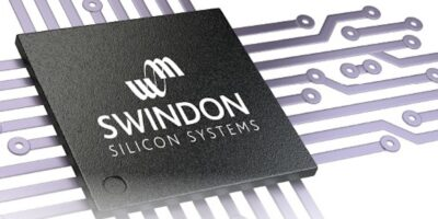 Smart Sensors' smart approach to custom ICs and SiPs