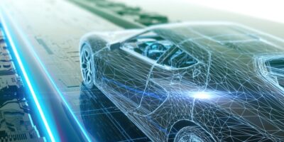 Socionext drives next-gen automotive SoCs with TSMC's 5nm process