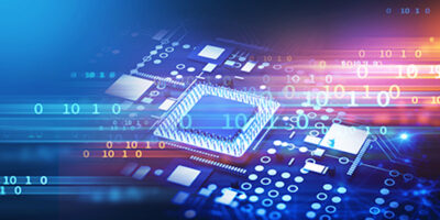 Siemens expands Veloce for FPGA prototyping and verification