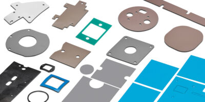 Fischer Elektronik expands thermal interface materials range