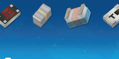 Anglia Components extends AVX deal to include ATC's RF range