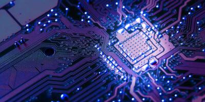 Allegro X design platform spans multiple engineering domains