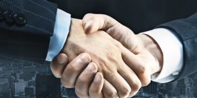 Mornsun signs distribution deal with Components Bureau