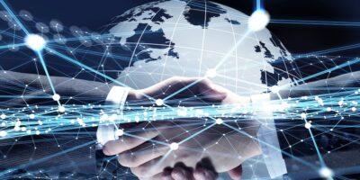 Digi-Key supports wider power connectivity demands with Molex