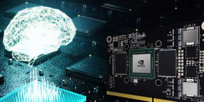 Impulse Embedded supports AI processing with Nvidia Jetson TX2 NX SBC