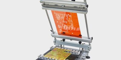 LPKF extends PCB prototype and assembly ranges