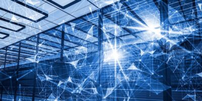 Support to reduce data centre costs with liquid cooling