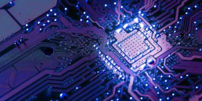 Synopsys claims 'breakthrough' emulation for ZeBu EP1 system
