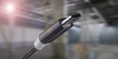 Automated USB Type-C tests enable faster data transfers