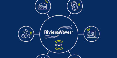 Ultra-wideband platform IP makes waves for mobile and consumer designs
