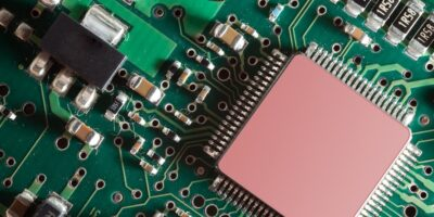 Fujipoly balances cost with conductivity in thermal interface material
