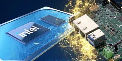 PICO-ITX SBC has 4K HDMI for multimedia applications