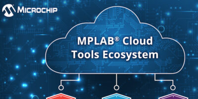 MPLAB ecosystem combines configuration with knowledge-based search tools