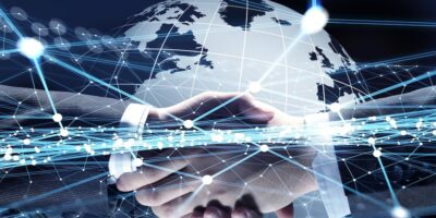 Molex signs Wesco | Anixter to distribute industrial portfolio