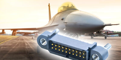 Nicomatic offers 1mm pitch AMM connectors with five standard layouts