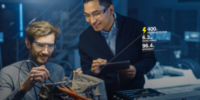 AC energy calibration service supports energy efficient design, says Yokogawa