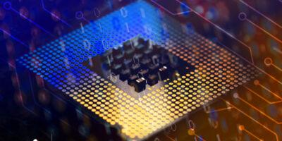 Hardware development kit lets developers allocate Xilinx FPGA resources