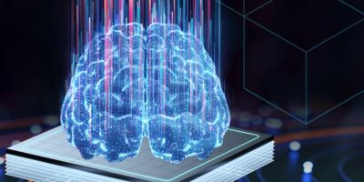 Cerebus automates chip design with machine learning