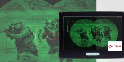 Display Technology adds night vision systems to military portfolio