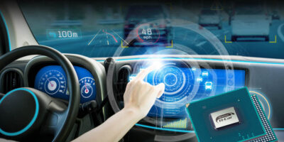 R-Car Gen3e SoCs have up to 20 per cent higher CPU speed, says Renesas