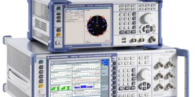 Rohde & Schwarz and Quectel cooperate on cellular-V2X for automotive 3GPP