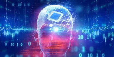 Advantech bases edge AI PCs on NXP's i.MX 8M Plus