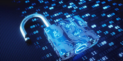 Cryptographic controller protects with lowest power budget, claims Analog Devices