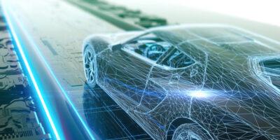 Helium Studio tools accelerate virtual and hybrid prototype modelling