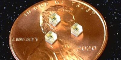 Marketch Optoelectronics packages SWIR emitters in CSP