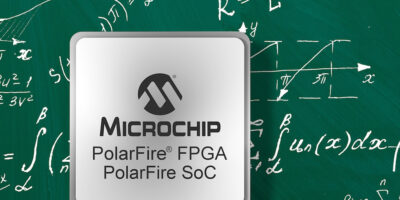 Microchip introduces high level synthesis design suite for PolarFire FPGAs