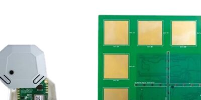Mouser offers explorer kit to evaluate u-blox location hardware and software