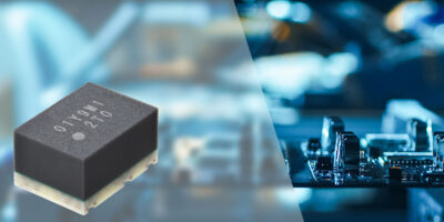 T-modules combine mechanical and MOSFET relay technologies